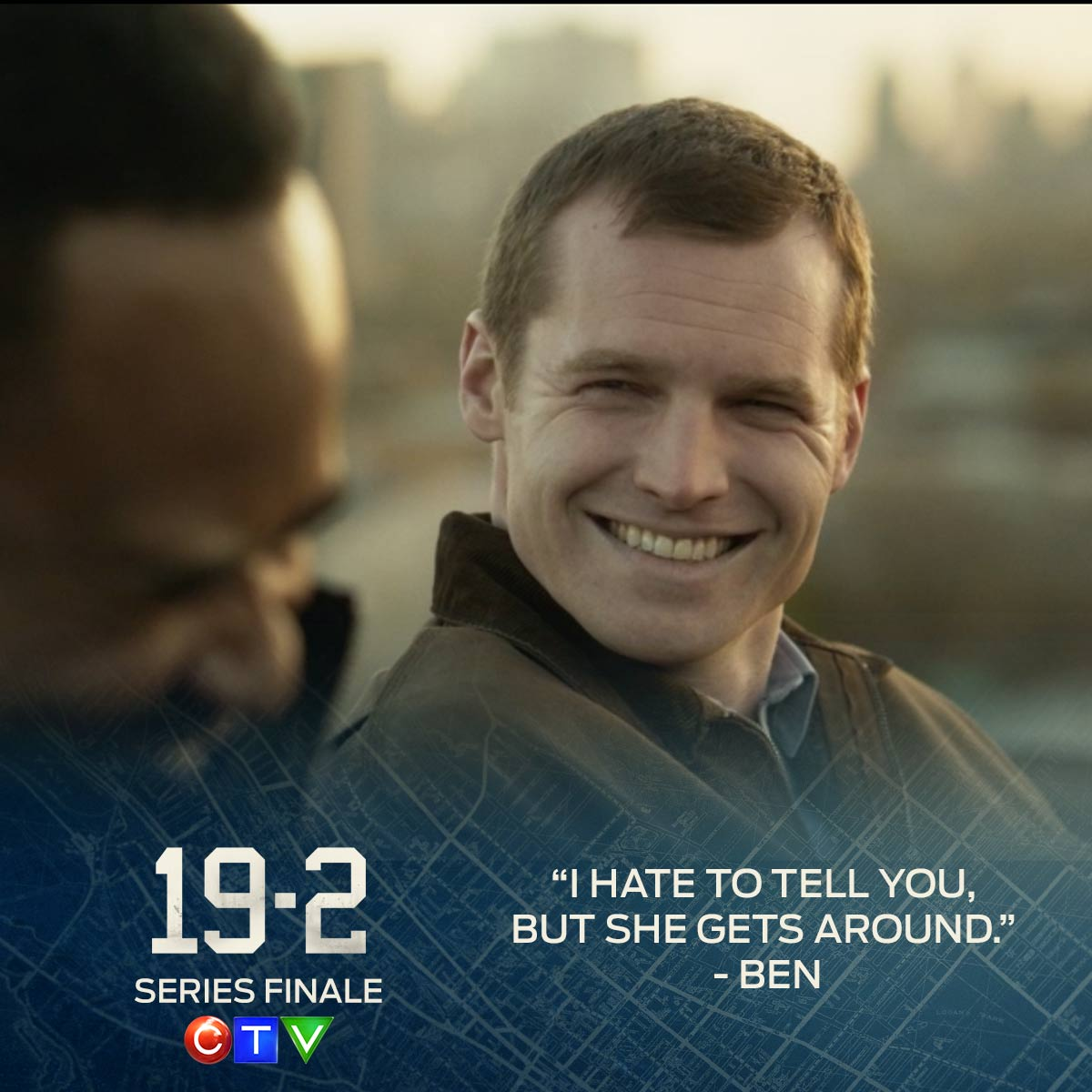 It's been four years. Ben should know. #19two https://t.co/1aR2Lo3BPG