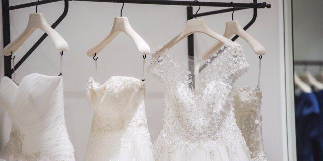 Tj Maxx Wedding.Insider On Twitter T J Maxx Just Opened An Online Wedding Shop