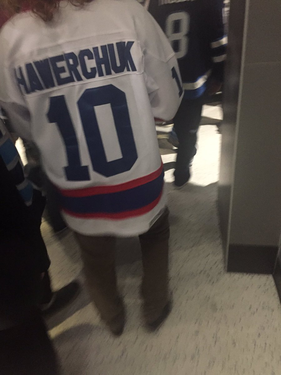 best sneakers a8e7a 70743 Fake NHL Jerseys (@FakeNHLJerseys) | Twitter