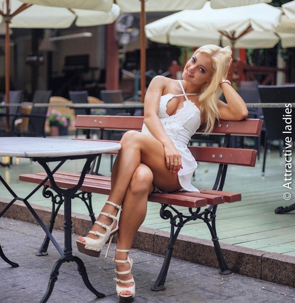 Russian woman dating site