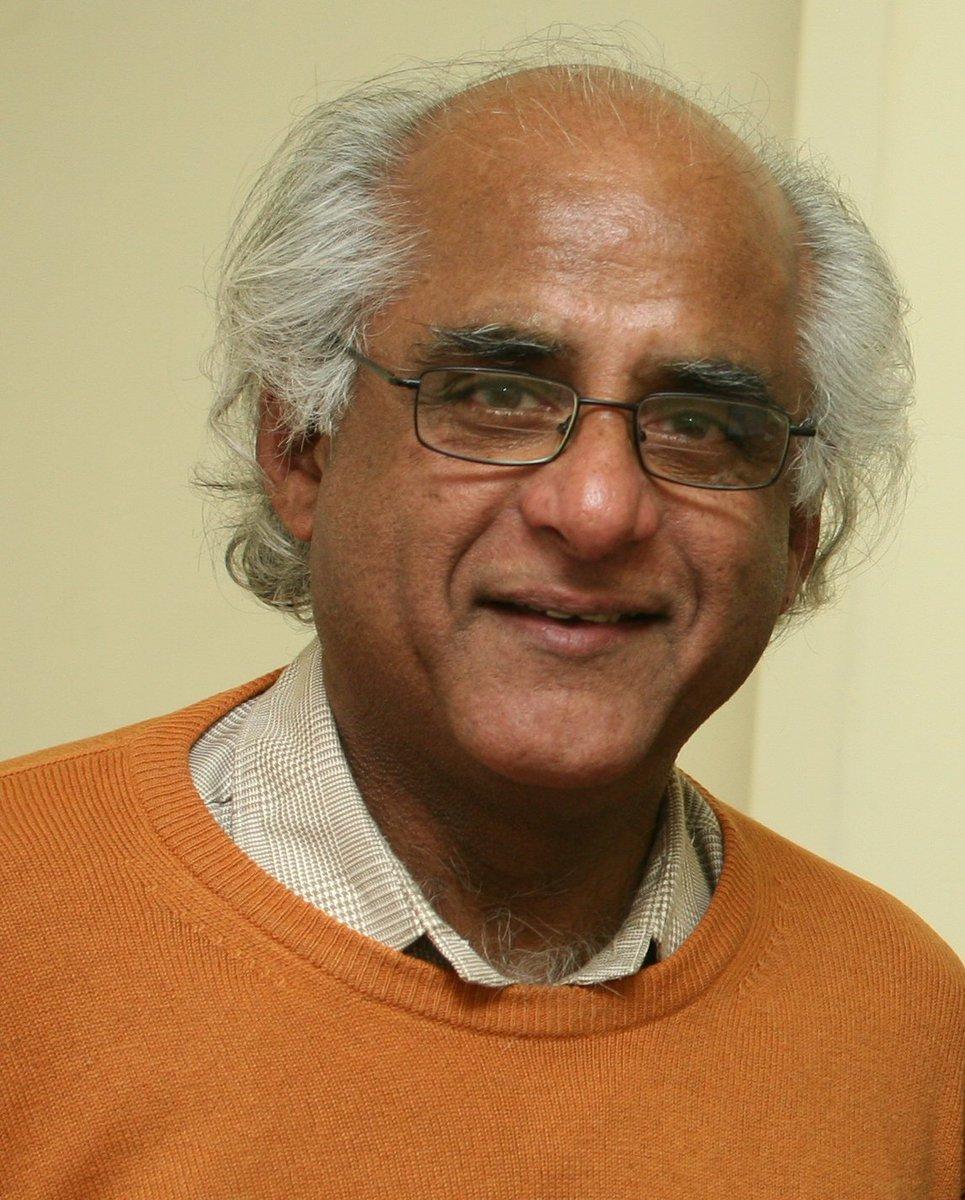 In search of the self by Nyla Daud  http:// odysseuslahori.blogspot.com/2013/01/salman -rashid.html &nbsp; …   #Profile, #SalmanRashid, #TravelWriter<br>http://pic.twitter.com/D6MfddtZJV