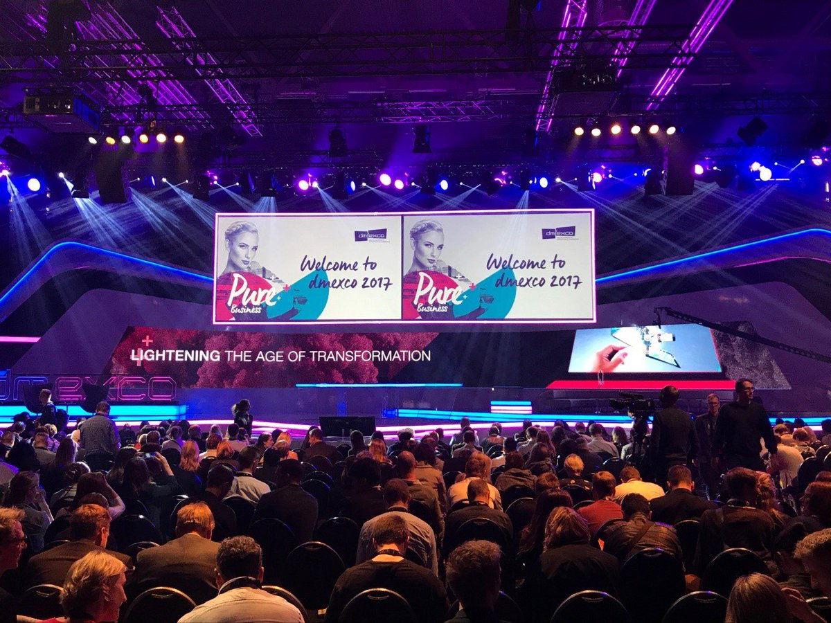 Check out our thoughts on the main topics discussed at @dmexco and let us know what you think!  http:// ow.ly/sh8t30fgbKw  &nbsp;   #dmexco #marketing<br>http://pic.twitter.com/wDgHAsiyFq