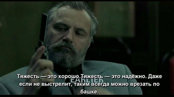 """""""Натискати на курок потрібно одній людині, але готуватися до такого злочину - однією людиною не відбудешся"""", - Князєв заявив про причетність групи осіб до вбивства Бабченка - Цензор.НЕТ 8366"""