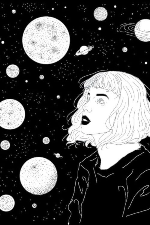 Now on Hackney Books: Mother&#39;s Day Looking At Stars With Mum  http:// hackneybooks.co.uk  &nbsp;   All Free All The Time #HackneyBooks #MothersDay <br>http://pic.twitter.com/F8lMYgVJ7y