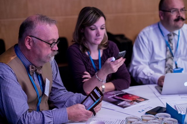 Disabled staff networks come and learn how to share positive stories about #disability &amp; work on social media 3 Oct  http:// ow.ly/r5UX30f3Zz1  &nbsp;  <br>http://pic.twitter.com/h9jooMThCQ