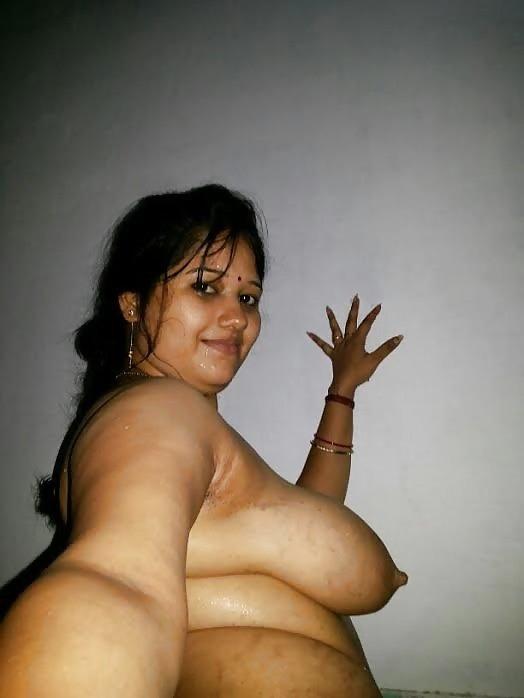 mallu-fat-boobs-pregnant-tits-naked