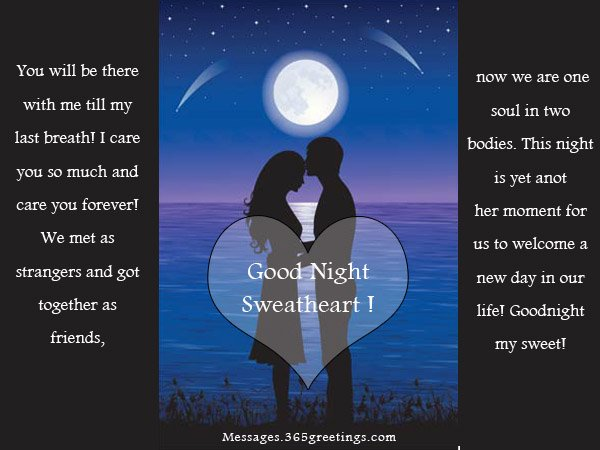 Cute sweet love quotes for your boyfriend