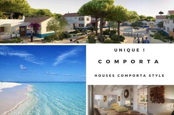 maison sud portugal photos vivastreet maison sud du portugal disponible pour couter votre offre. Black Bedroom Furniture Sets. Home Design Ideas
