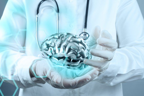 Find out complete info about The #Neuro Psychiatry Centre located at Mylapore in Chennai listed under #Neurologist with Cntct info.<br>http://pic.twitter.com/HtPkNHZ738