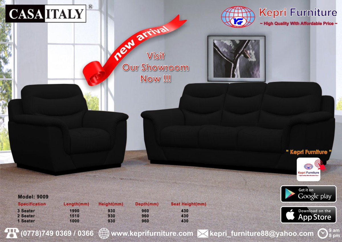 New Arrival Casa Italy Leather