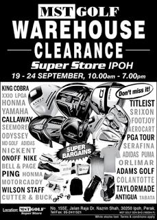 Super store sales