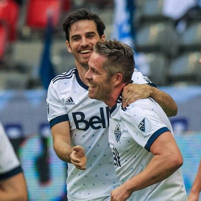 #NewProfilePic  Of my two favorite men #SeanMaguire #ColinODonoghue well the picture speaks for itself#FriendshipGoals #Champs <br>http://pic.twitter.com/C5empfOQiN