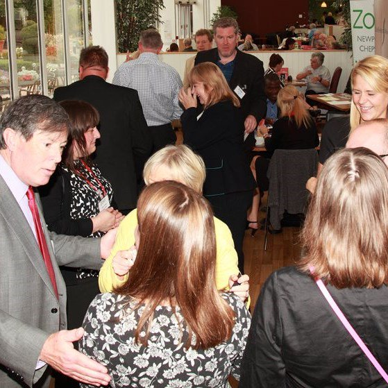 Meet business owners at our events across SOUTH WALES #Cardiff #Swansea #Bridgend #Newport #Vale #RCT  http:// zokit.co.uk/networking-eve nts-south-wales/ &nbsp; … <br>http://pic.twitter.com/JxP6SxWtIS