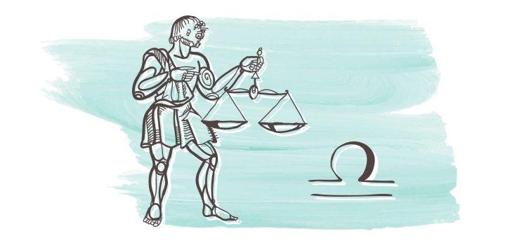 Характеристика федеративной формы государственного устройства