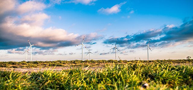 3E is supporting @ENGIEgroup in achieving its ambitious 2020 #wind target. #horizon2020 #Belgium #renewables  http:// bit.ly/2f6thqG  &nbsp;  <br>http://pic.twitter.com/a2H699LDEe