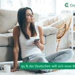 #Umfrage #Wohnen und Leben 2017: 95% der deutschen Haushalte planen  Möbelkauf in den nächsten 12 Monaten. https://t.co/esFdYbbVOl