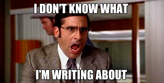 That feeling though.  #writing #citation #references<br>http://pic.twitter.com/XZiartxZNV