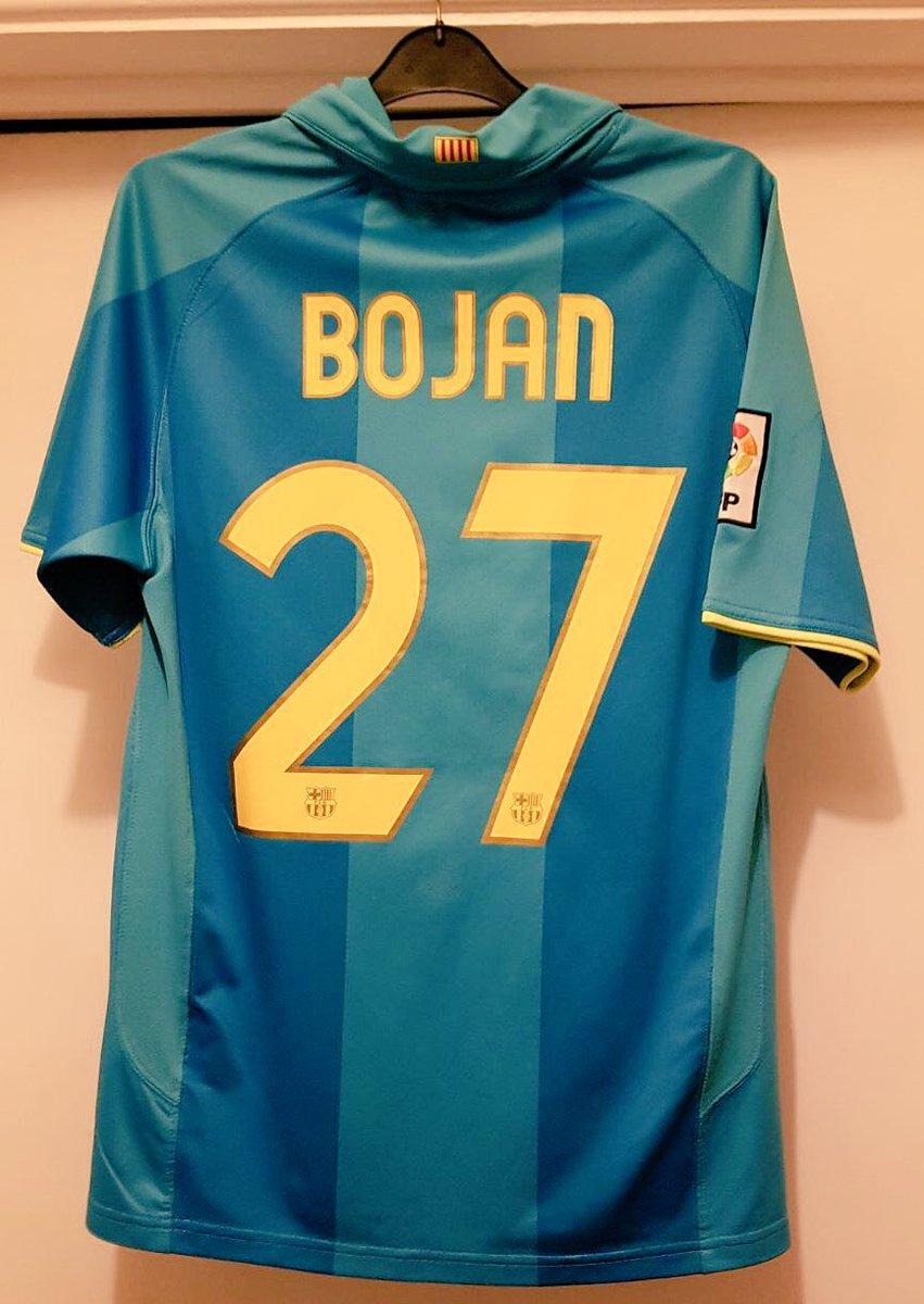 697274bdc Joe Crann on Twitter
