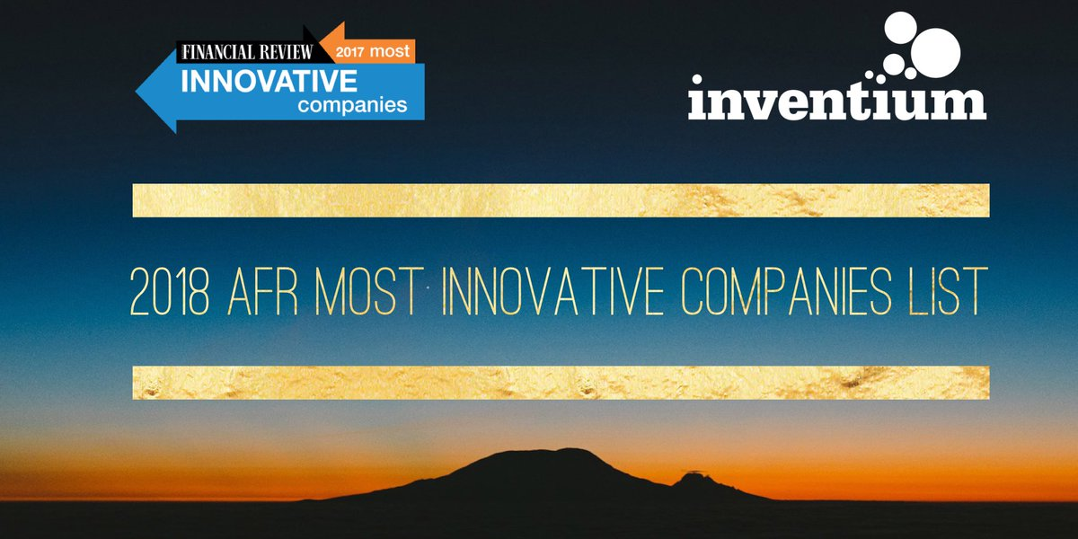Under one hour to go... #afrmostinnovative17 #awards #afrinnovation17 #innovation #mostinnovative #awardsnight<br>http://pic.twitter.com/IYtJOfxdBq
