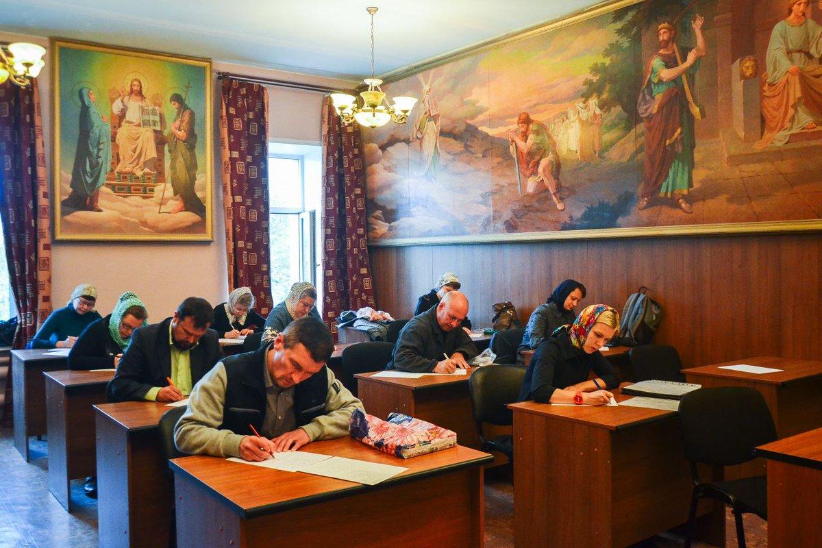 Вступительные экзамены по математике 2017