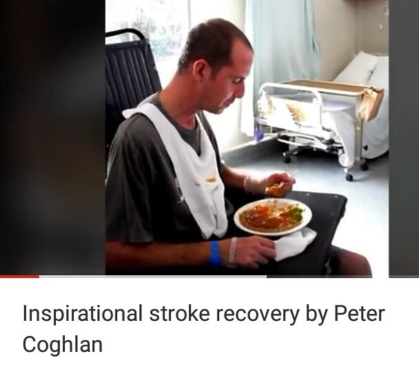One from the archives: Learning to swallow again after #Lockedin #stroke #eating #communication   https:// petercoghlan.com/2014/12/16/hel p-for-lis-patients-swallowing-communication/ &nbsp; … <br>http://pic.twitter.com/cMgDumiDsi