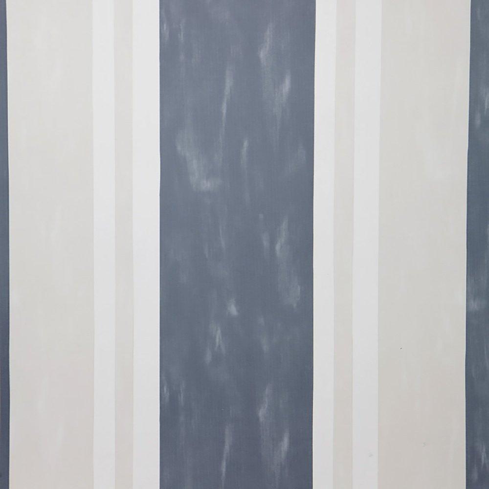 Deco Stripes #wallpaper   #deco #papelpintado #interiordesign #interiorismo #decoracion #lifestyle #ybarrayserret<br>http://pic.twitter.com/wtRRXESMog
