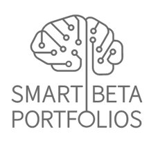Learn about Smart Beta at our free webinar Thursday at 10am ET. Register now:  http:// spr.ly/6018826Qn  &nbsp;   #SmartBeta <br>http://pic.twitter.com/KfY8ygErom