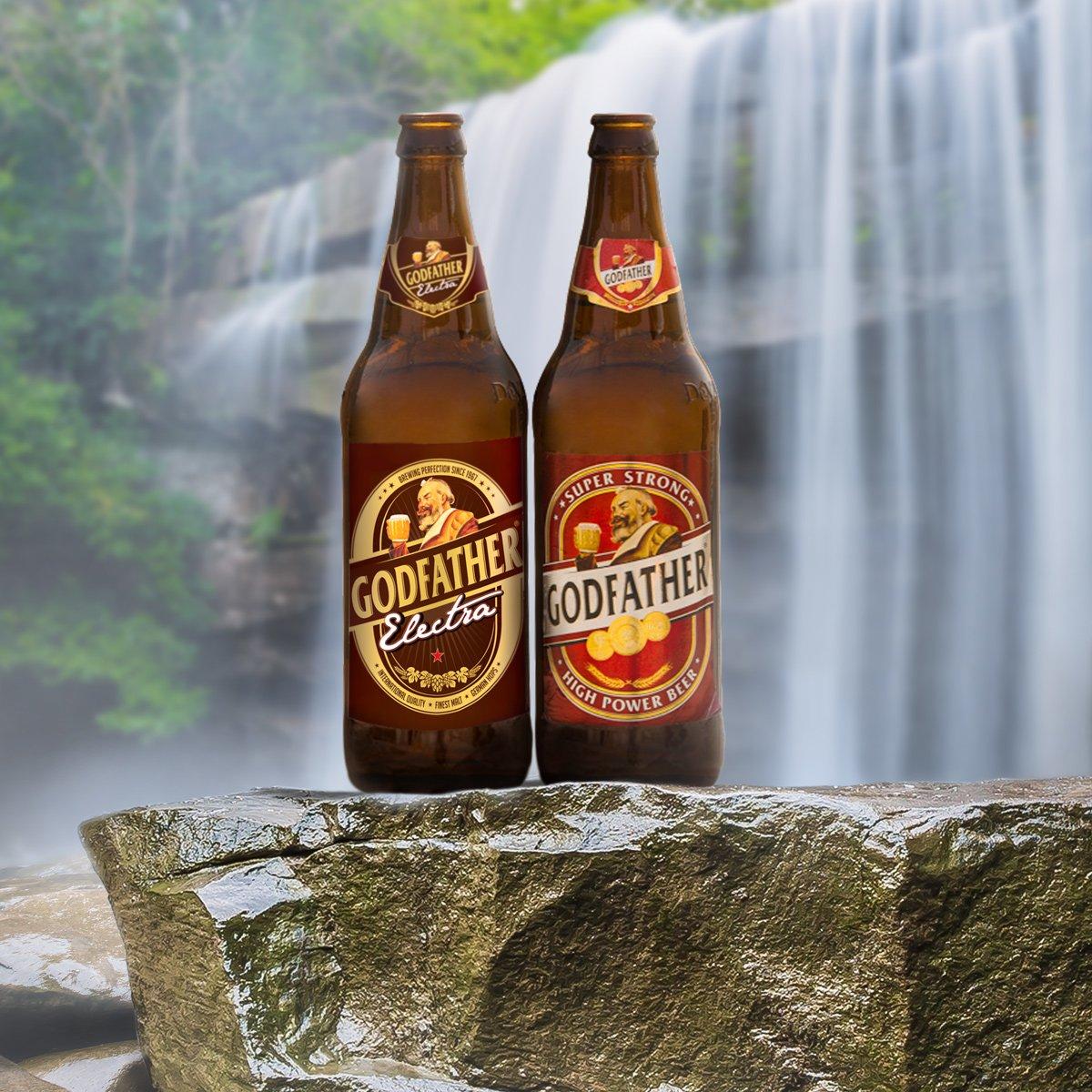 beer_brands_india_under_rs_200_godfather_image