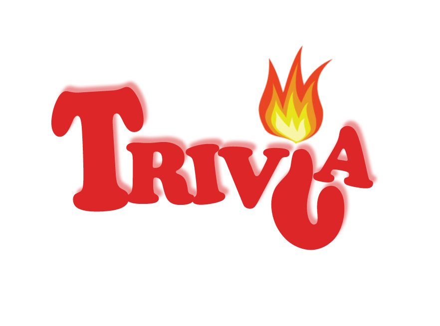 Install &amp; maintain CO alarms at home - everyone is at risk. CO is:  a) Colourless b) Odourless c) Tasteless d) All the above  #TuesdayTrivia <br>http://pic.twitter.com/1lGSDtthMd