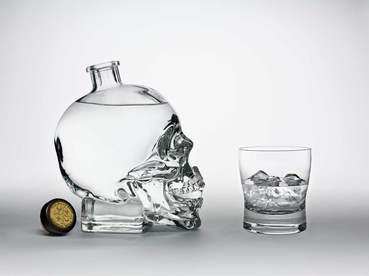 Arrgh, my most sought after treasure!  #TalkLikeAPirateDay #Pirates #PiratesLife #Treasure #Vodka<br>http://pic.twitter.com/ItIFUx21dJ
