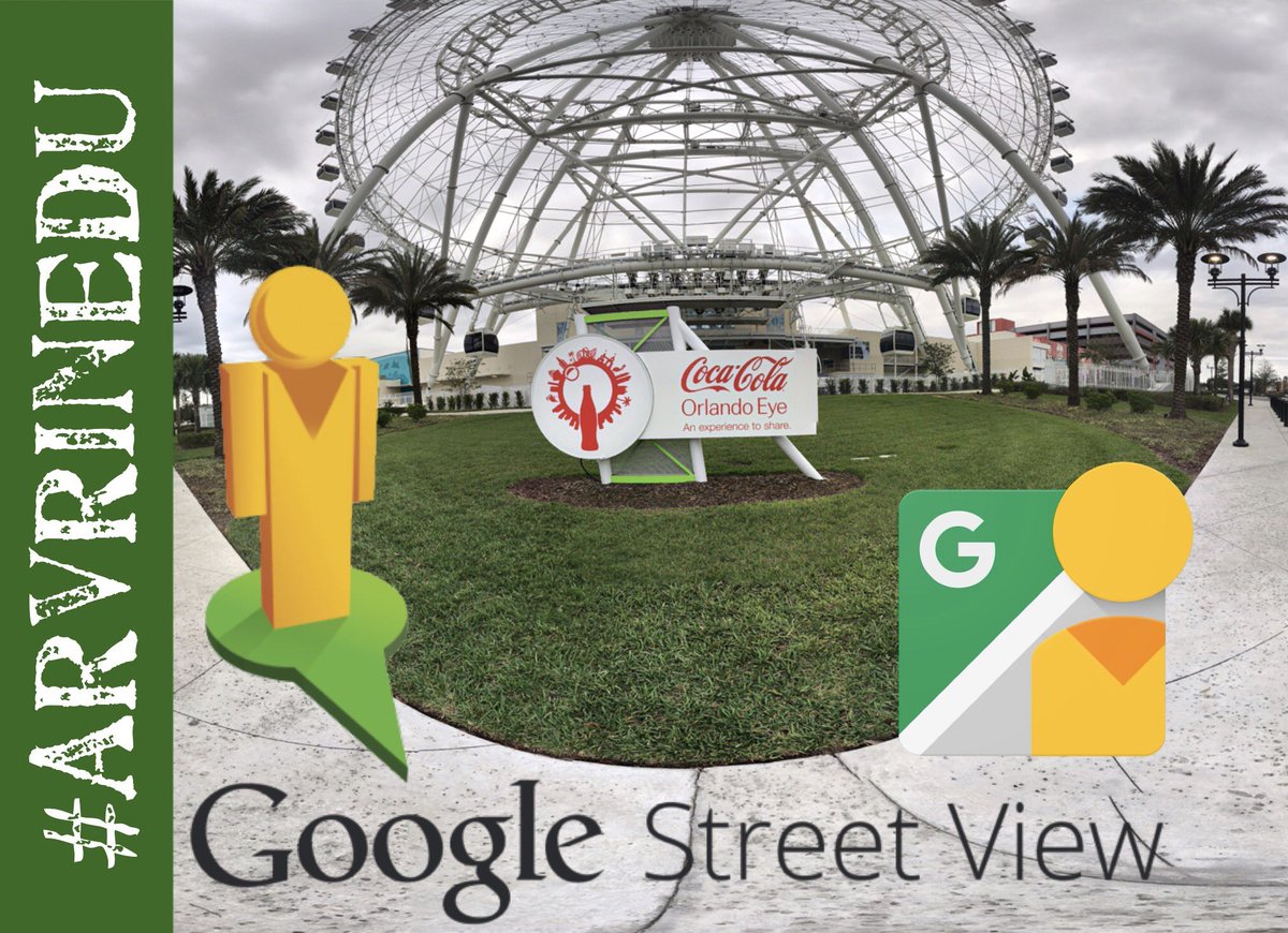 My iPhone 7 Plus  I used #Streetview app &amp; uploaded into @cospaces_edu &amp; @TheRoundme. Here's a tutorial in @hoonuit  https://www. atomiclearning.com/k12/hoonuit/26 9/students-digital-creators/#/learnit/1552 &nbsp; … <br>http://pic.twitter.com/96dPj0gNay