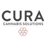 Cura Cannabis Solutions' Select Oil Now Available via California-Based Eaze https://t.co/rfAULRwIZd