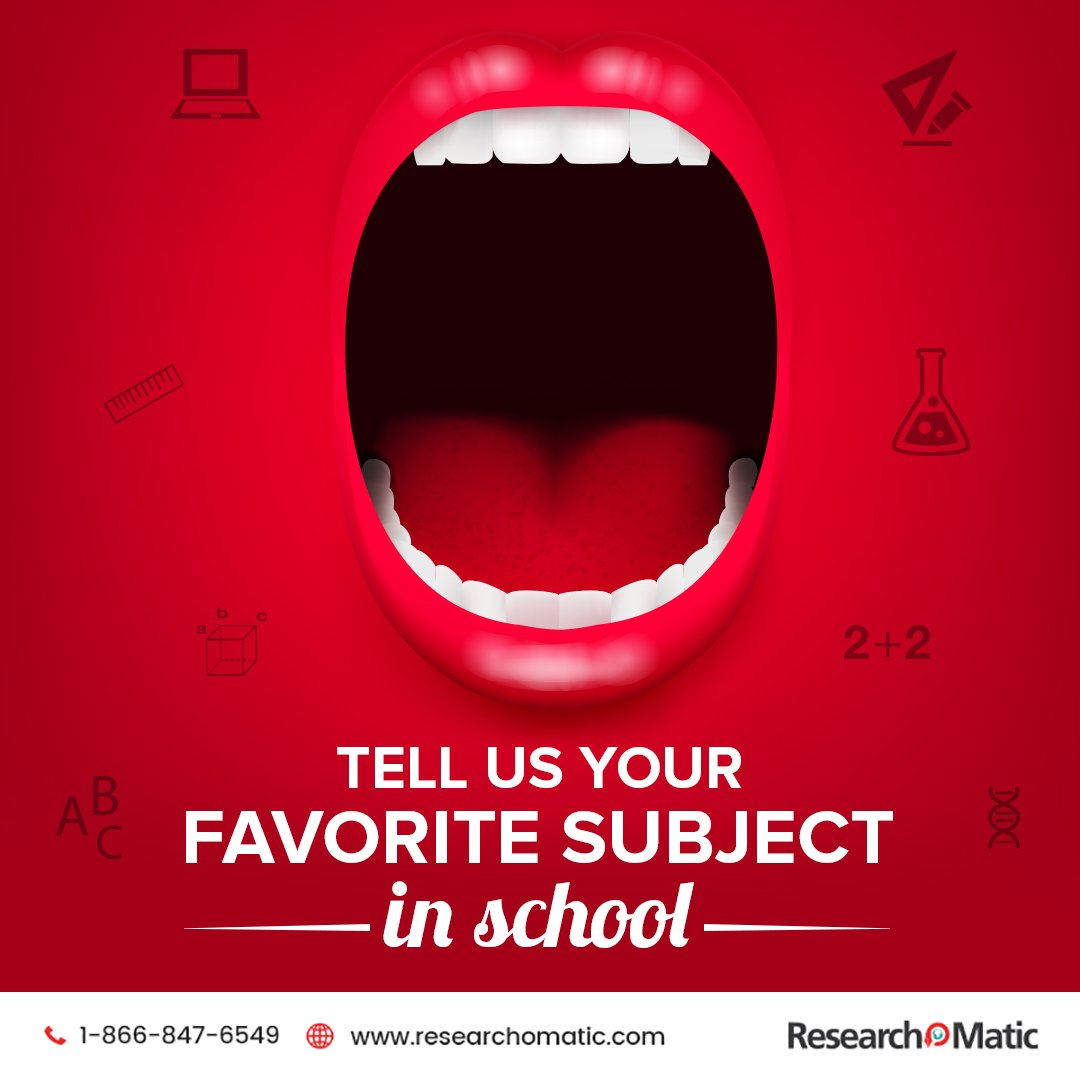 What&#39;s your Favourite subject?  #Researchomatic <br>http://pic.twitter.com/324VX7vmOo