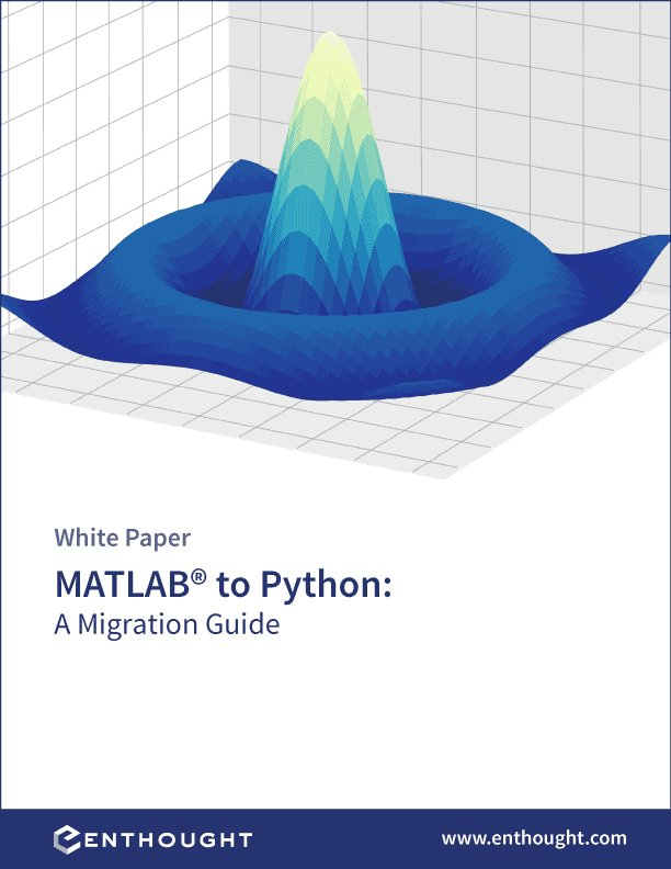 download matlab for engineering and the