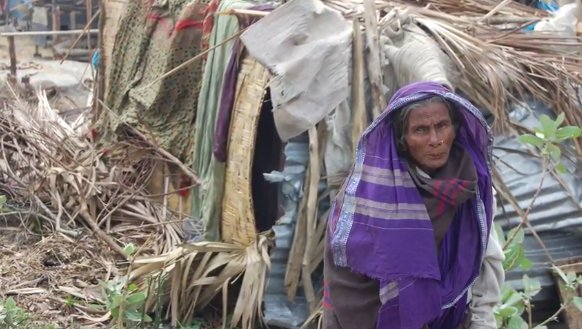 Find FREE resources for communicating #climatechange #attribution + raising #risk awareness:  http:// bit.ly/2wL93L5  &nbsp;   | weADAPT @cdknetwork <br>http://pic.twitter.com/CRdsxixjJ2