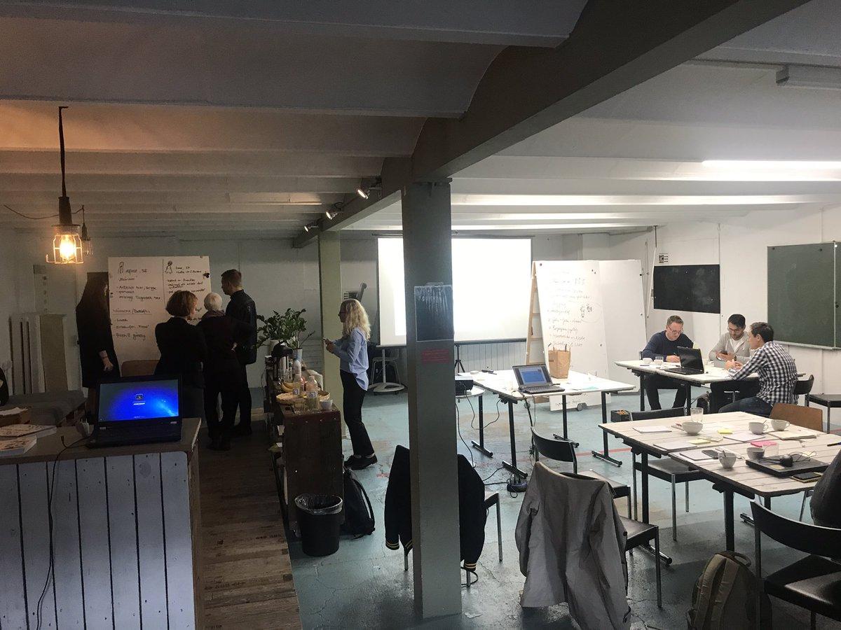 Interior Design Ausbildung urs stoob on designthinking ausbildung für