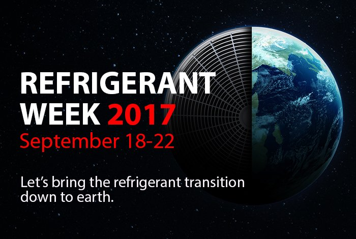 Liked @Danfoss&#39; #refrigerantweek webinar yesterday on #CO2 in food #retail: safety tips and #efficiency tricks! Can&#39;t wait for session 2!<br>http://pic.twitter.com/DcMIs5CbGa