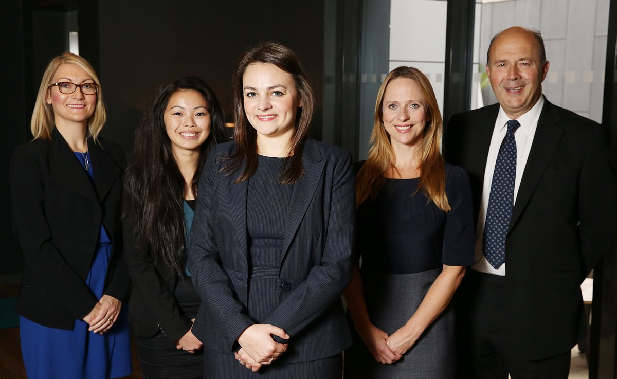 The new Twitter account for our leading #ClinicalNegligence team - @HK_ClinNeg is now live. Follow them! #law #northeasthour<br>http://pic.twitter.com/MzPUMPwUsn