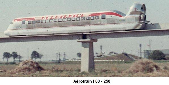 AirTrain from 60&#39;s #Areotrain #franceinfo #airtrain   https://www. youtube.com/watch?v=5Vvsxa aFNAs&amp;t=12s &nbsp; … <br>http://pic.twitter.com/cebVwMTQ4v