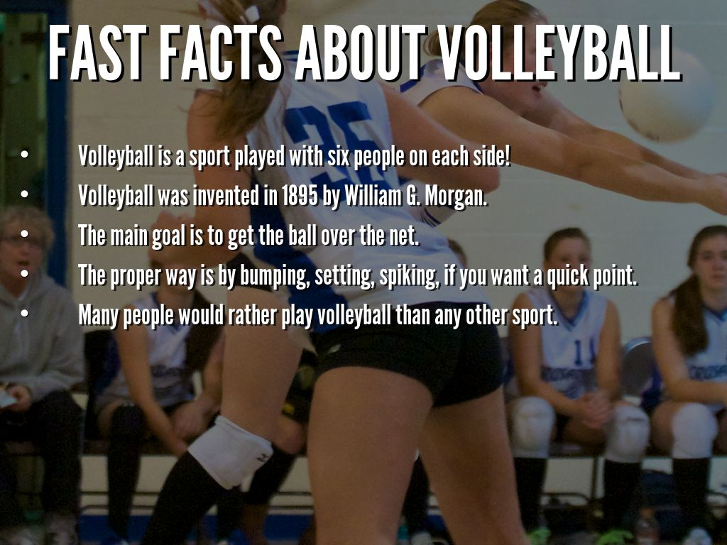 Volleyball Coaching On Twitter More Information Volleyball Volleyballplayer Volleyballgame Sports Facts