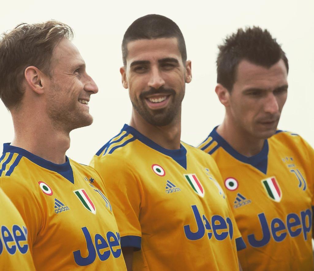 FinoAllaFine ForzaJuve SK6 Juventusfcpictwitter JySqd7iTe6