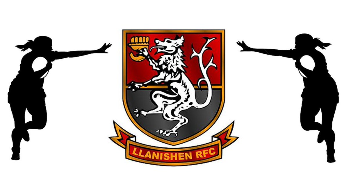 Want to try A New Sport?@LlanishenRFC1 looking 2start a Women&#39;s Rugby Section  https:// tinyurl.com/ybrot5pm  &nbsp;    #tryourgame #Rugby All welcome pls RT <br>http://pic.twitter.com/fY19BTsN17