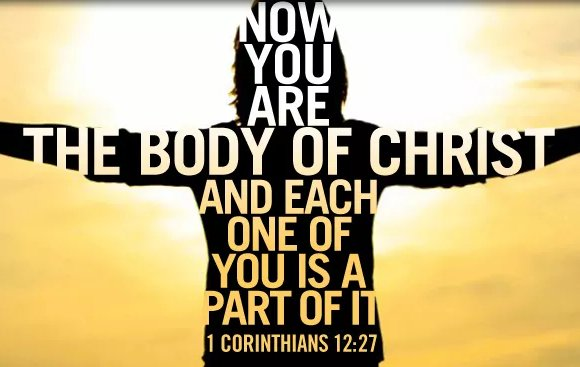 #Fellowship in Christ is all we need. Minister far &amp; wide, help others feel the neverending love of Jesus and bless them through your faith! <br>http://pic.twitter.com/VlhzDIVx83