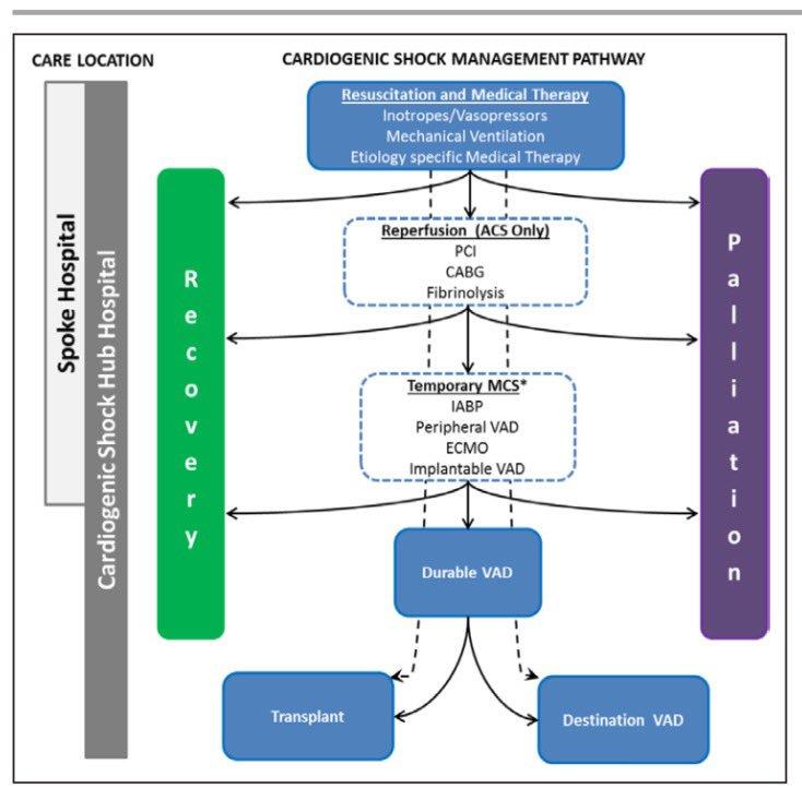 pdf Untersuchungen über Bolzenschweißverfahren