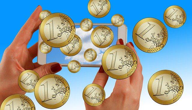 #Moneypitara: All you want to know about #E-Wallet - #DigitalWallet:  https:// moneypitara.blogspot.com/2016/06/all-yo u-want-to-know-about-e-wallet.html &nbsp; … <br>http://pic.twitter.com/Hs4p6BGCA4
