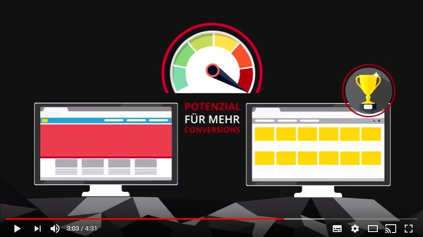 So funktioniert #CRO like a boss!  #conversion #optimierung mit ANALYZE: https://t.co/vbm5EQAYJn https://t.co/QWD2DIMtjn