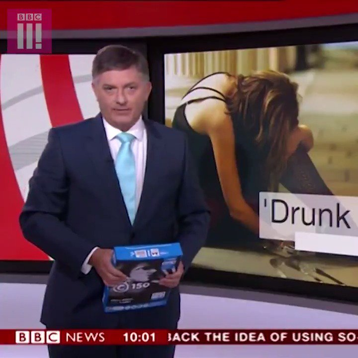 RT @bbcthree: Four years since @BBCSimonMcCoy used a pack of A4 paper instead of an iPad. https://t.co/XI0cyuqU1L