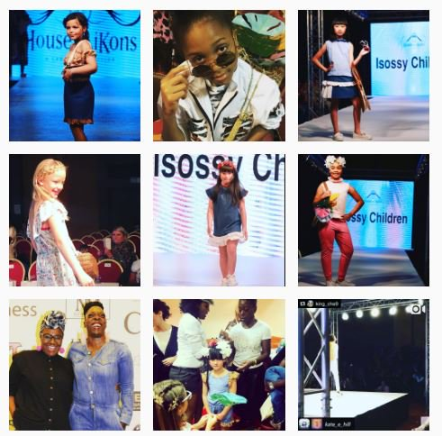 Our Instagram feed is FILLED with #LFW stuff and we couldn&#39;t be happier! #instafashion #isossychildren<br>http://pic.twitter.com/kxsWxVelM6