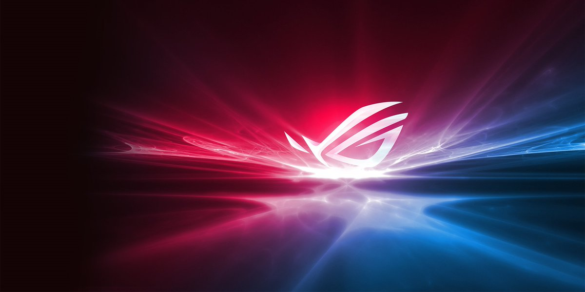 Download 500+ Wallpaper Asus Rog 2019  Paling Keren