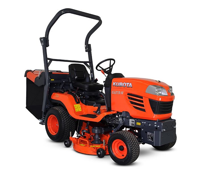 Call us for our special offers on ex-demo and ex-hire cut and collect ride-ons. Great for collecting leaves #marketleaders #saleswithservice<br>http://pic.twitter.com/pEfcWtw6aq